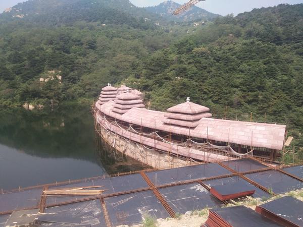雪野乐嬉谷旅游度假区项目5.jpg