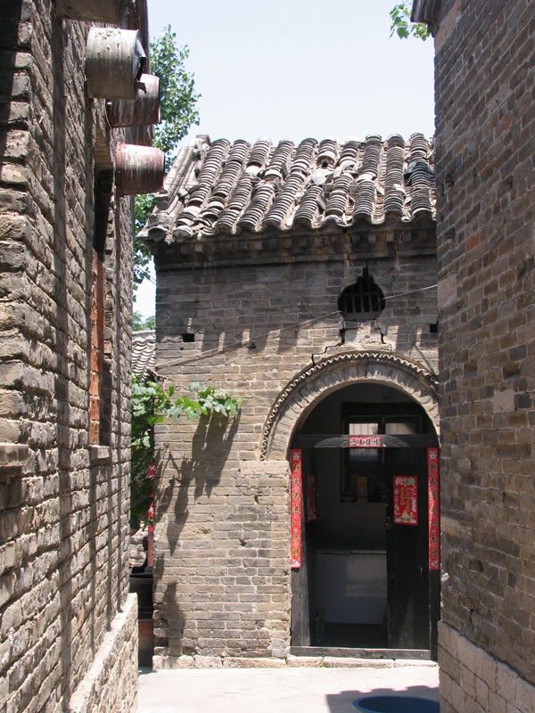 南阳古建筑.jpg