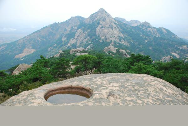 qifengyishi:jubaopen.jpg