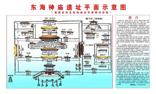 东海神庙遗址平面示意图.jpg